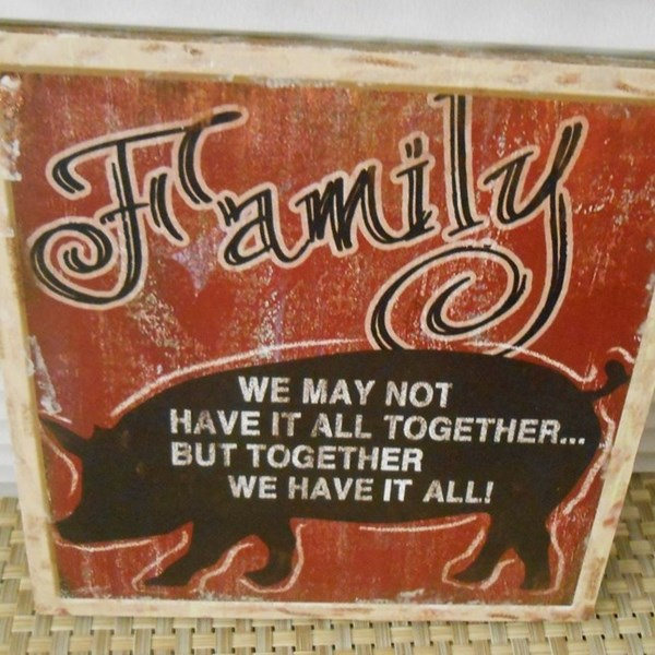 Family_-_May_not_have_it_all